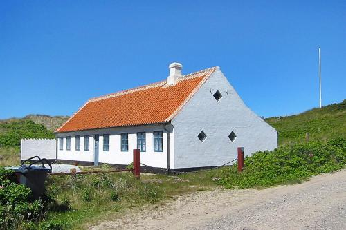 Hotel Pictures: Holiday home Niels B- 3126, Skagen
