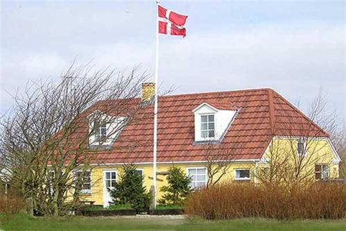 Hotel Pictures: Holiday home Sønderbyvej B- 4334, Søndervig
