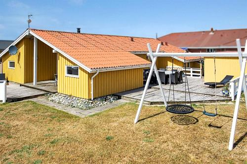 Hotel Pictures: , Harboør