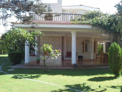 Hotel Pictures: , Sidi Krir