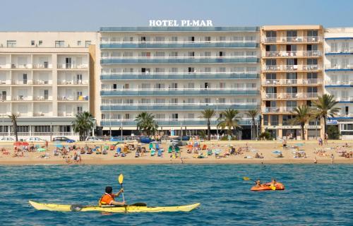 Booking.com : Appartements à louer à: Blanes. Locations d ...