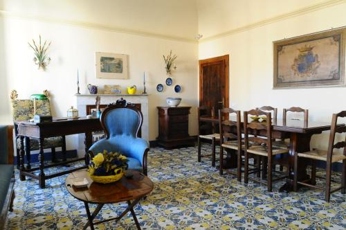 Holiday home Palazzo Bechelloni