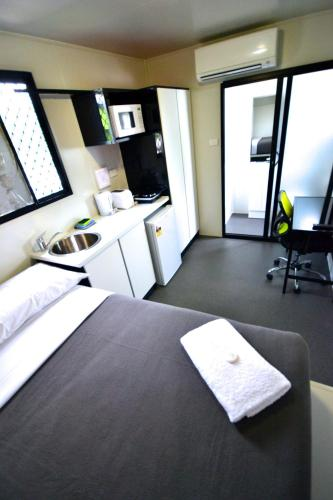 Hotellbilder: , Mackay
