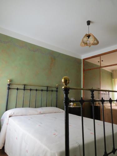 Hotel Pictures: Casa Rural La Conejera, Madrigalejo del Monte