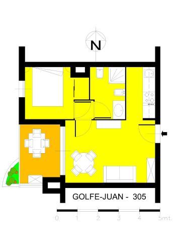 Golfe-Juan
