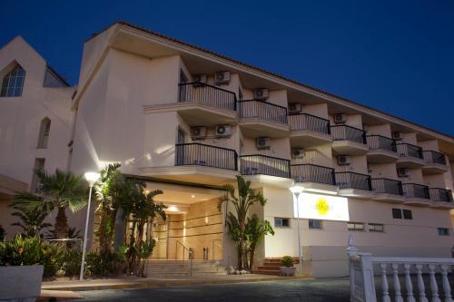 Hotel Pictures: , El Puig