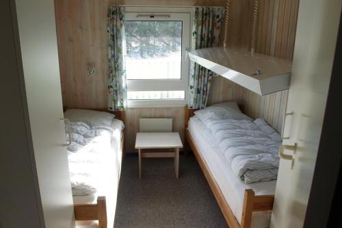 Hotel Pictures: , Bindslev
