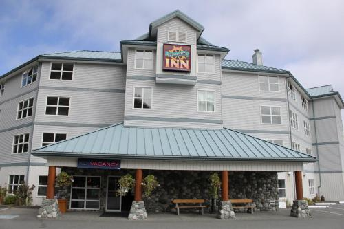 Hotel Pictures: , Port Hardy