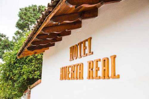 Alberghi quitupan prenotazione albergo viamichelin for Villas guizar mazamitla