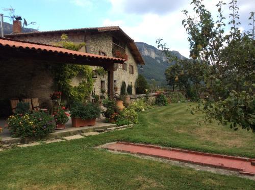 Casas de campo Álava provincia. 34 propiedades rurales en ...