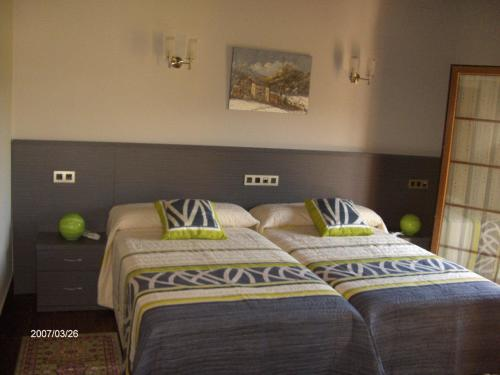 Hotel Pictures: , Muskiz