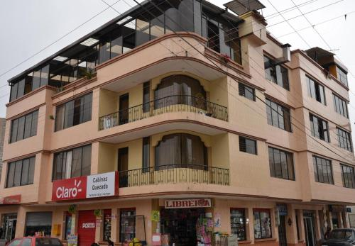 Hotel Pictures: , Chunchi