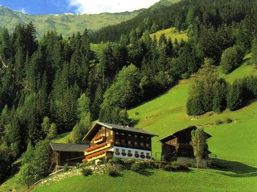 Hotellbilder: Plonerhof, Hopfgarten in Defereggen