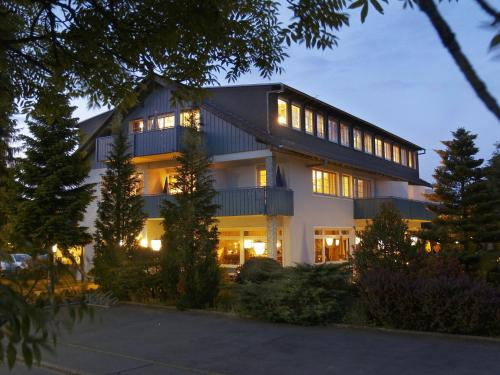 Hotel Pictures: , Darscheid