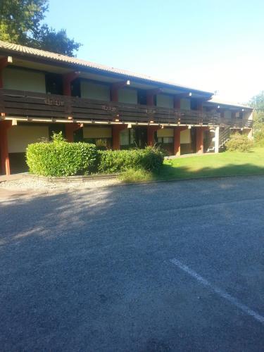 Hotel Pictures: , Cestas