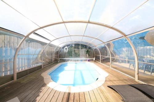 Hotellbilder: Dolce Casa, Francorchamps