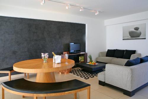 Napa Mermaid Design Hotel & Suites
