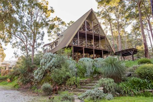 Hotel Pictures: Lavenderpatch, Mundaring