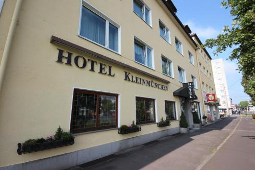 Fotos de l'hotel: , Linz