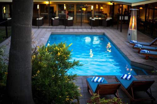 Hotelfoto's: Quality Inn Dubbo International, Dubbo