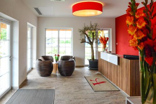 Hotel Pictures: , Maisach