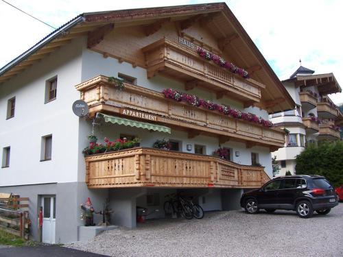 Hotelbilder: Haus Emberger, Gerlos