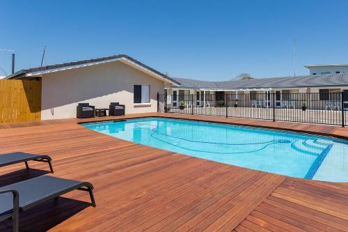 Fotos de l'hotel: , Brisbane