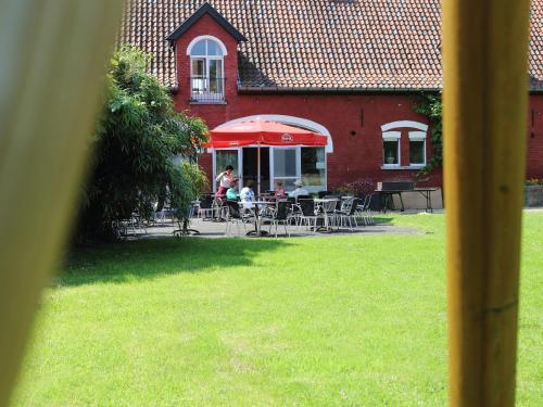 Fotos del hotel: , Oostkamp