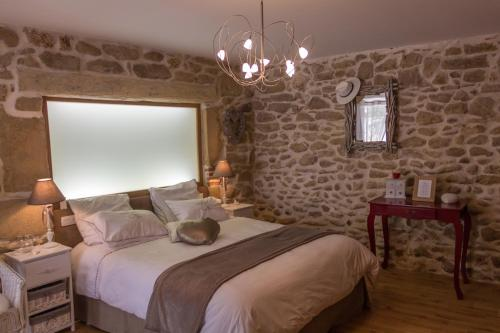 Hotel Pictures: , Chatte