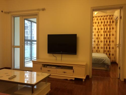 Mango Serviced Apartment