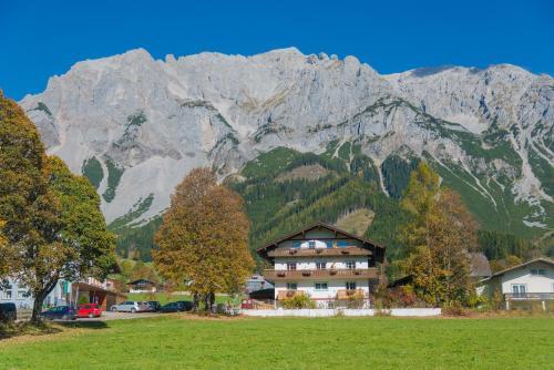 Hotellbilder: Apartment Eisl, Ramsau am Dachstein