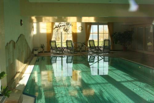 Hotel Pictures: , Ludorf