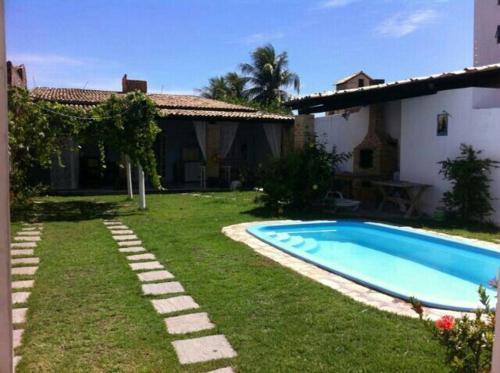 Villa Rose Residence