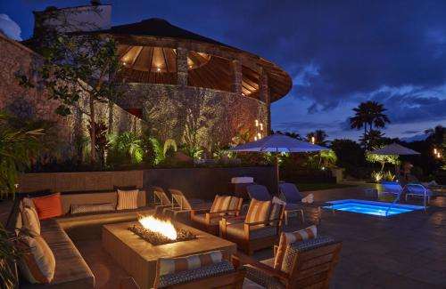 Hotel Wailea, Relais & Chateaux