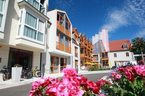 Hotelbilder: , Möderbrugg