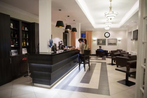 Hotel Pictures: , Rakvere