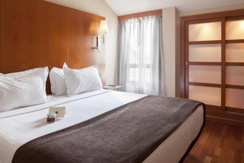 Hotel Pictures: , Palencia