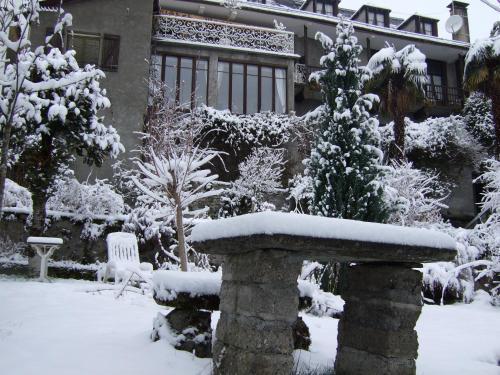 Hotel Pictures: , Argelès-Gazost