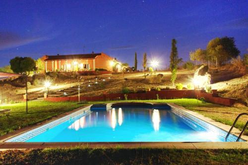 Hotel Pictures: , Don Álvaro