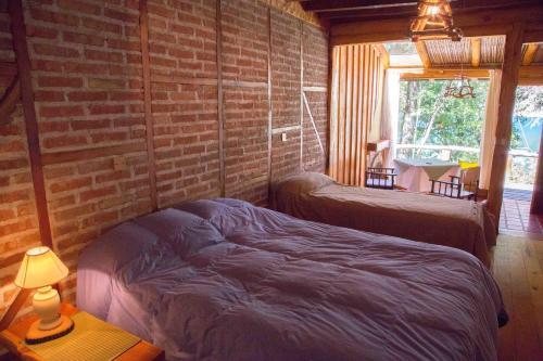 Fotos de l'hotel: Hua Hum, Puerto Hua Hum
