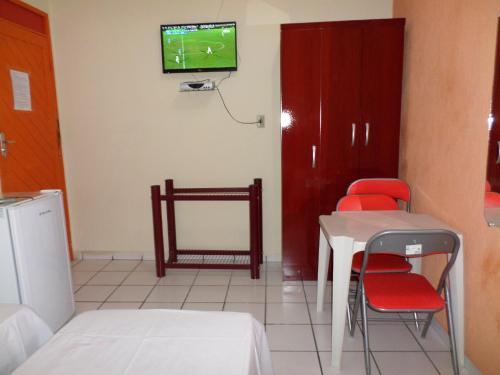 Hotel Pictures: Pousada Terra do Sol, Caicó
