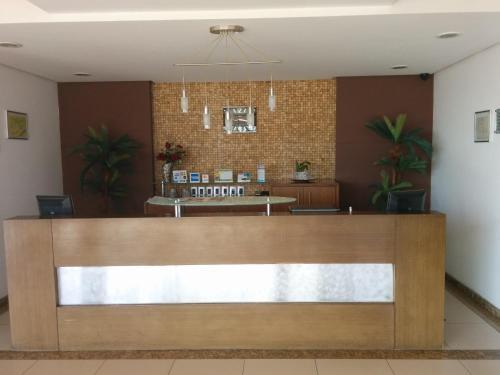 Hotel Pictures: Pousada da Conquista Resort Spa, Vitória da Conquista