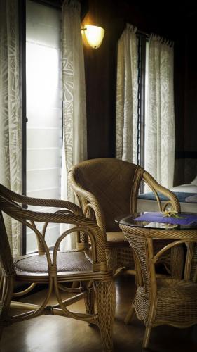 Orator Hotel