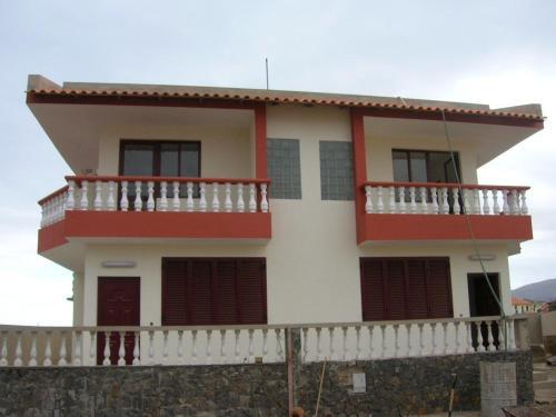 Hotel Pictures: , Salamansa