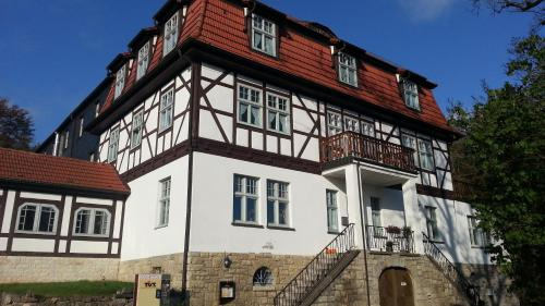 single wohnung rathenow Waiblingen