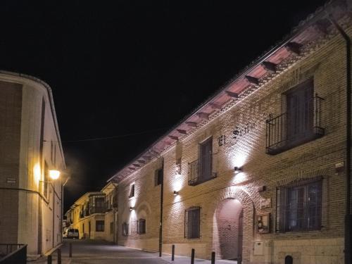 Hotel Pictures: , Villada