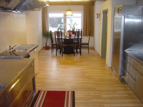 Photos de l'hôtel: Haus Alpenblick, Wenns