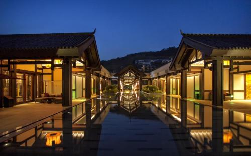 Hotel Pictures: , Chongqing