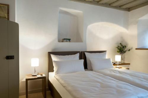 Hotel Pictures: , Kemnath