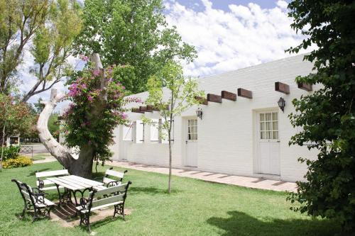 Zdjęcia hotelu: , San Pedro